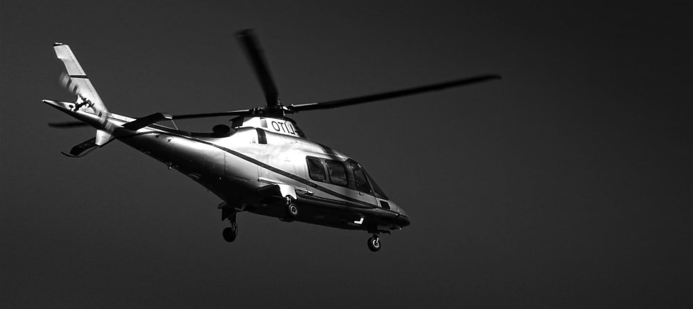 Helicopter-3.jpg