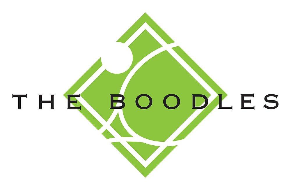 Boodles_Black_logo.jpg
