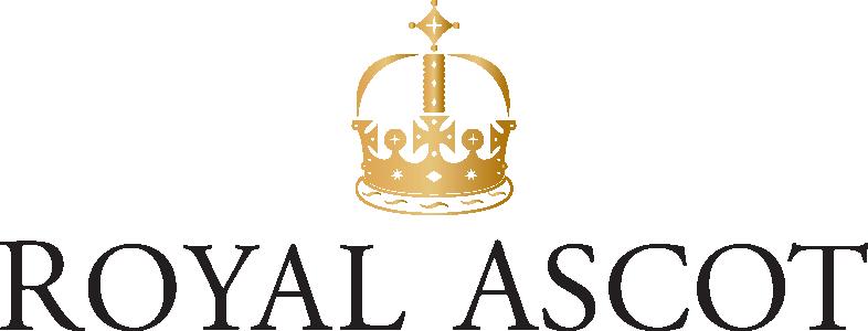 Royal-Ascot-logo-2.png