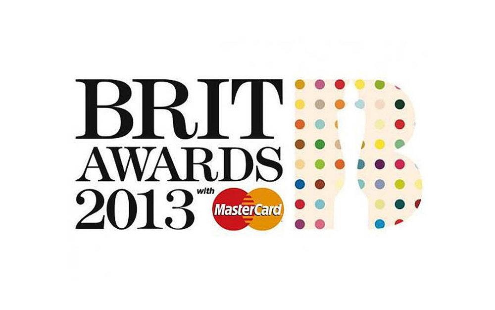 brit-awards-2013-logo.jpg