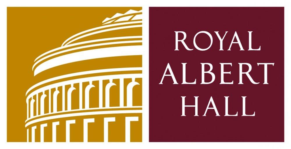RAH-logo.jpg