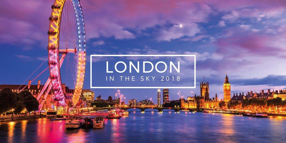 London-in-the-sky-logo.jpg