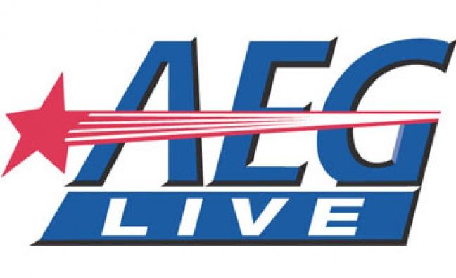 AEG-Live-logo.jpg