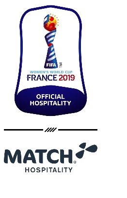 FWWC2019_OH_MATCH_LOGO_COMPOSITE_VERTICAL_FULLCOLOUR_RGBF_S-edit-2.jpg