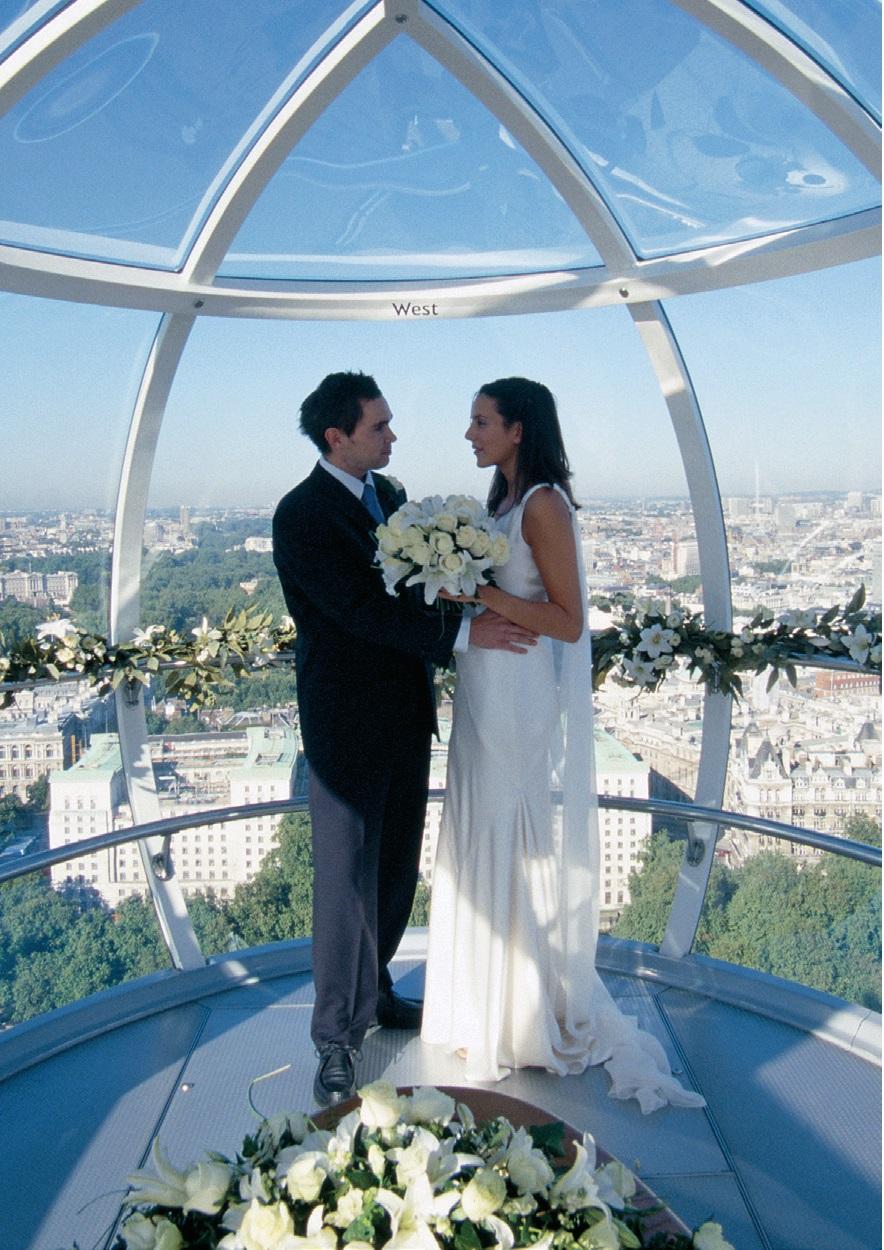London-Eye-Wedding-1.jpg