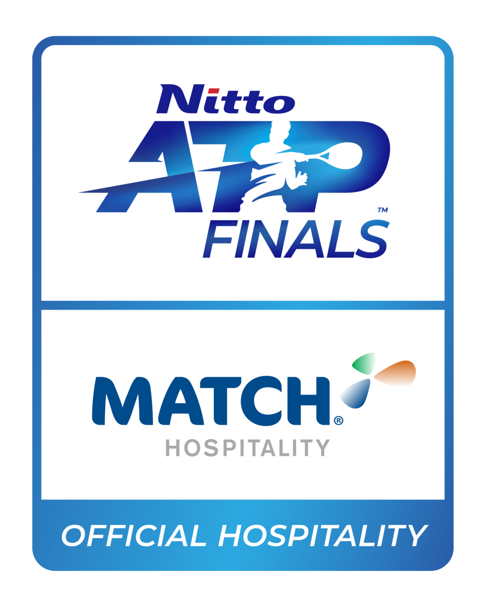 2019 NATPF_MATCH OfficialPartner_Stacked_RGB.png
