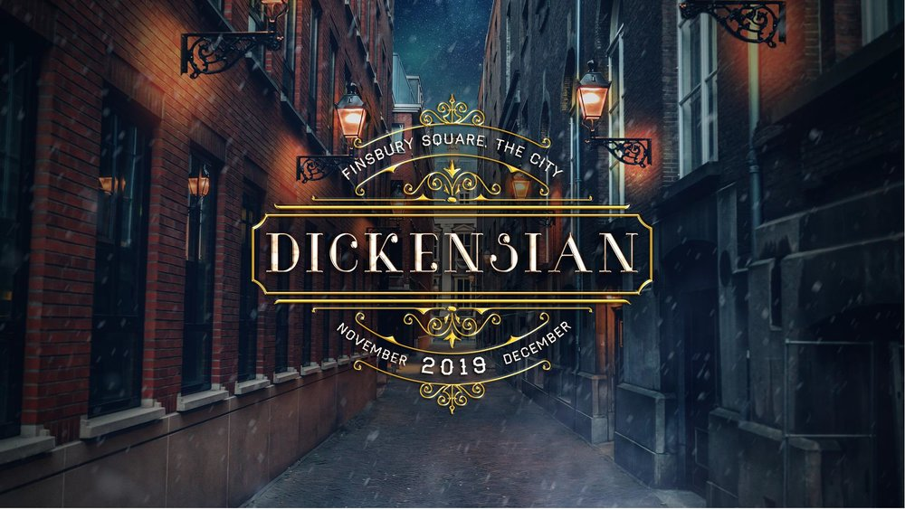 Christmas-Parties-Dickens.jpg
