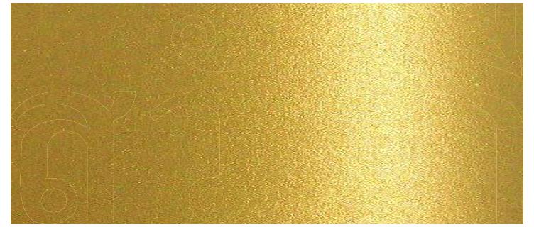 bonjour_restaurant_thailandais_levis.png