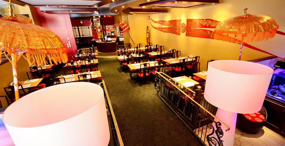restaurant_levis_salle_a_manger_9731_p.jpg
