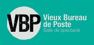 vieux_bureau_de_poste_logo.jpg
