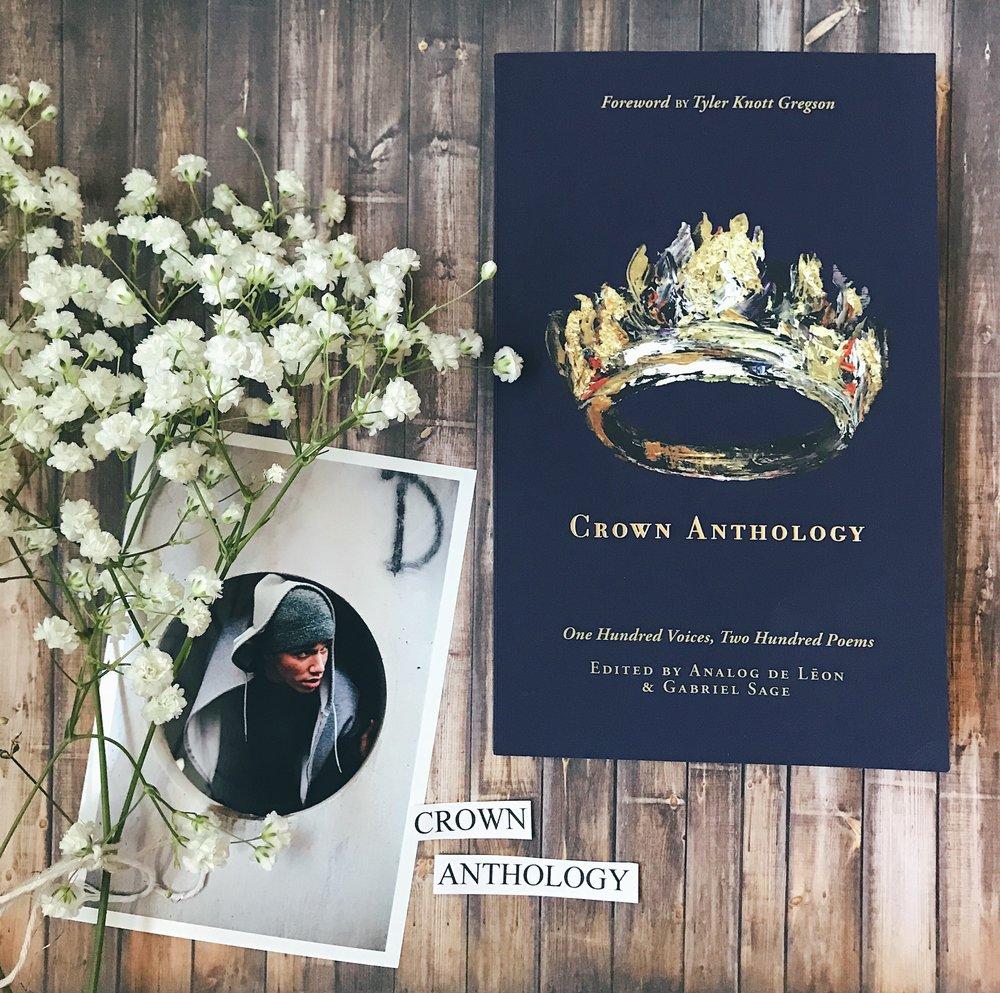 crown anthology.JPG