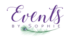 Events By Sophie