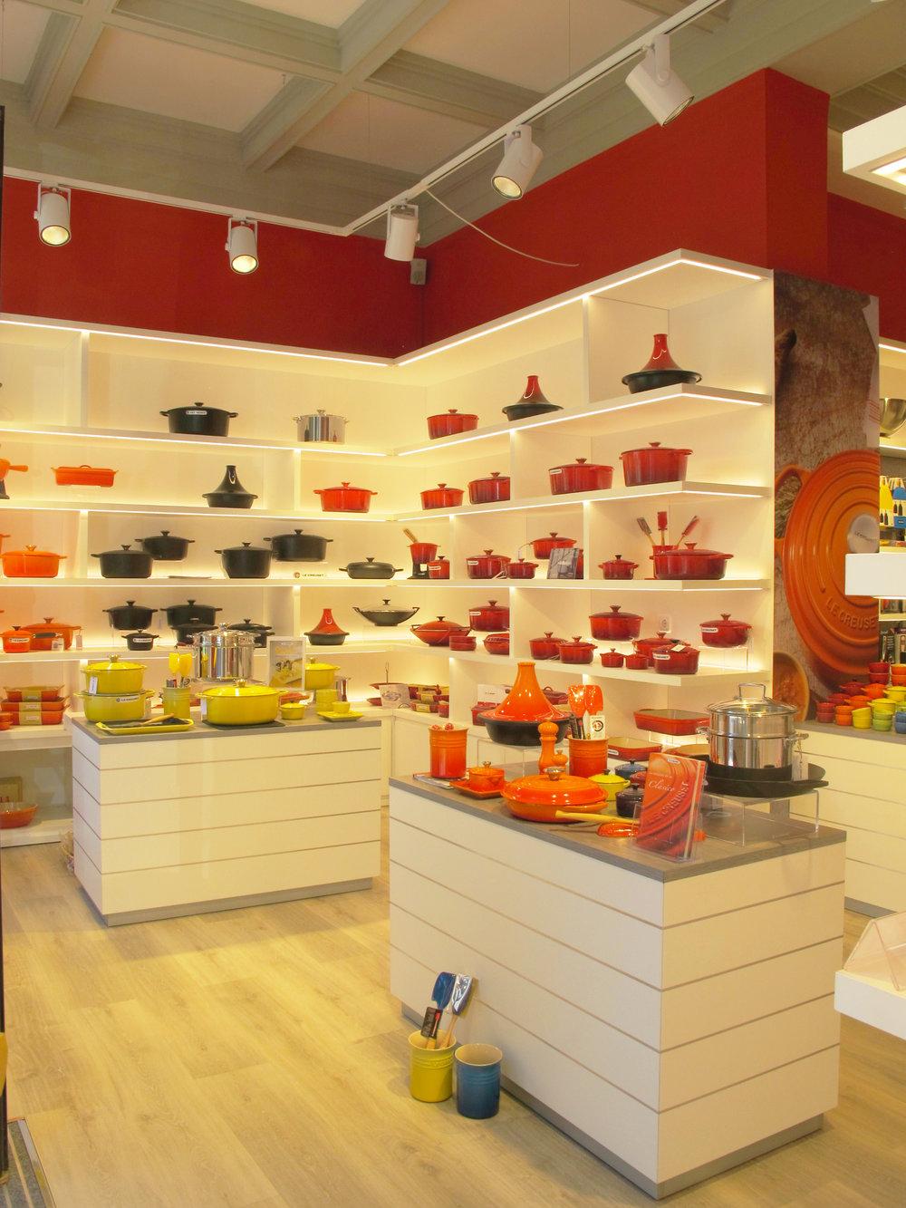 Lecreuset.retail.architecture03.jpg