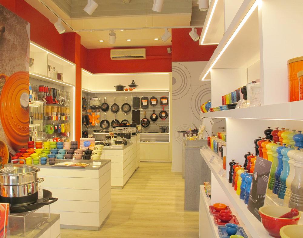 Lecreuset.retail.architecture04.jpg