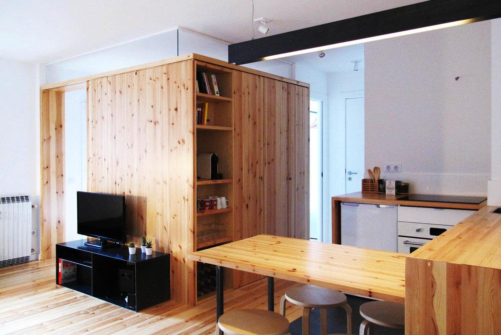 valld'aran.residential.architecture01.jpg