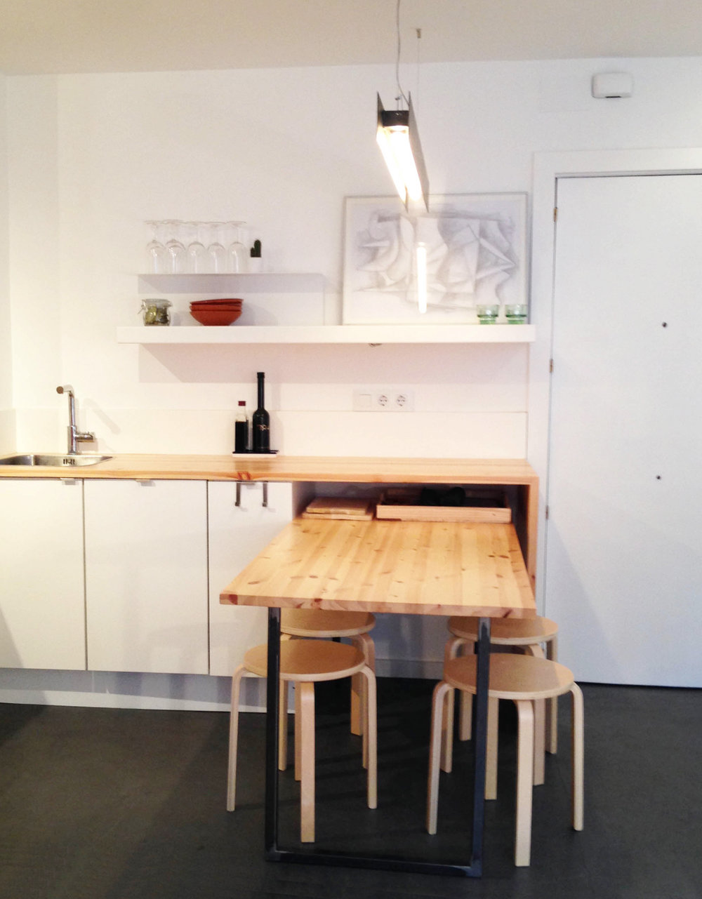 valld'aran.residential.architecture02.jpg