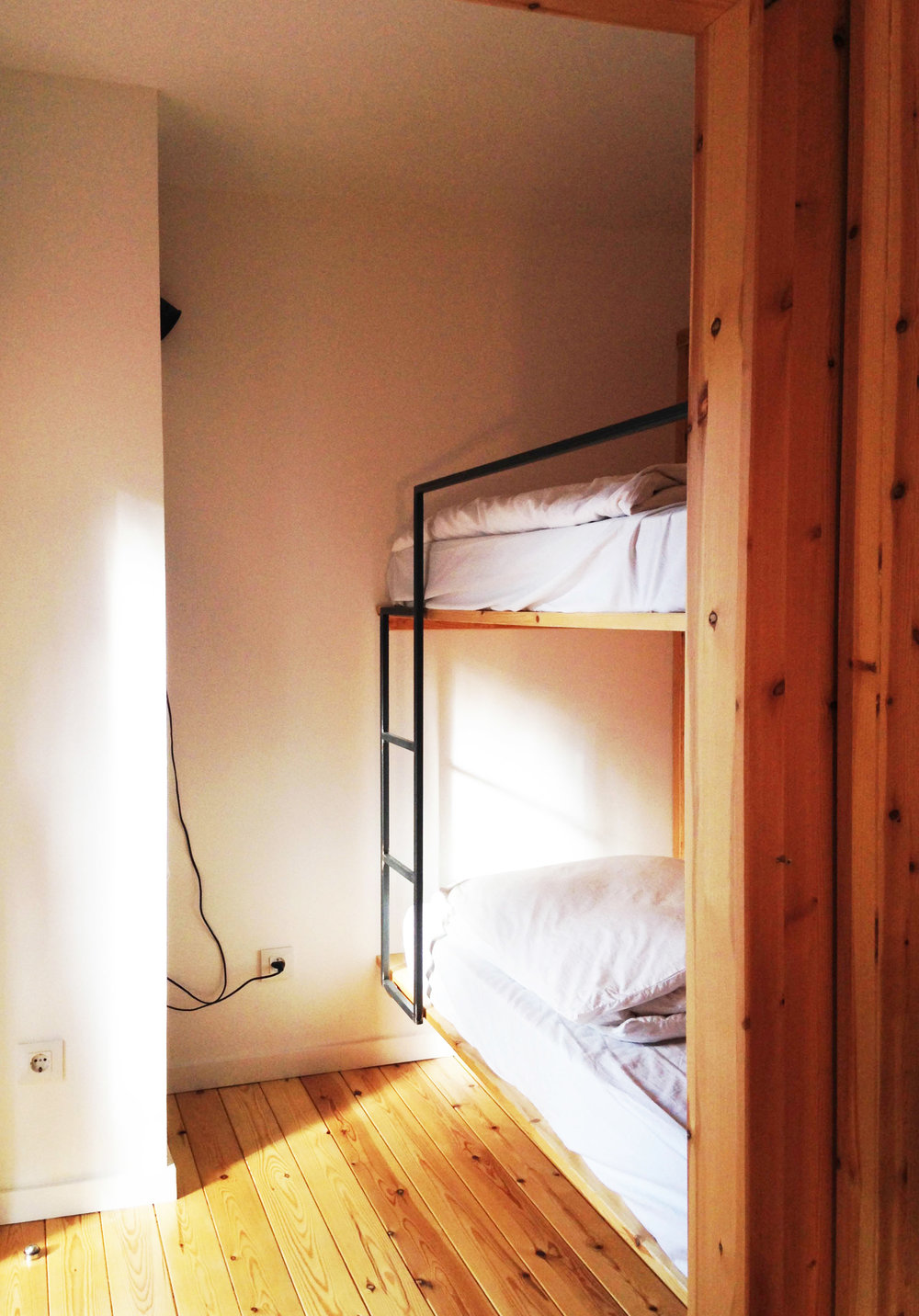 valld'aran.residential.architecture03.jpg
