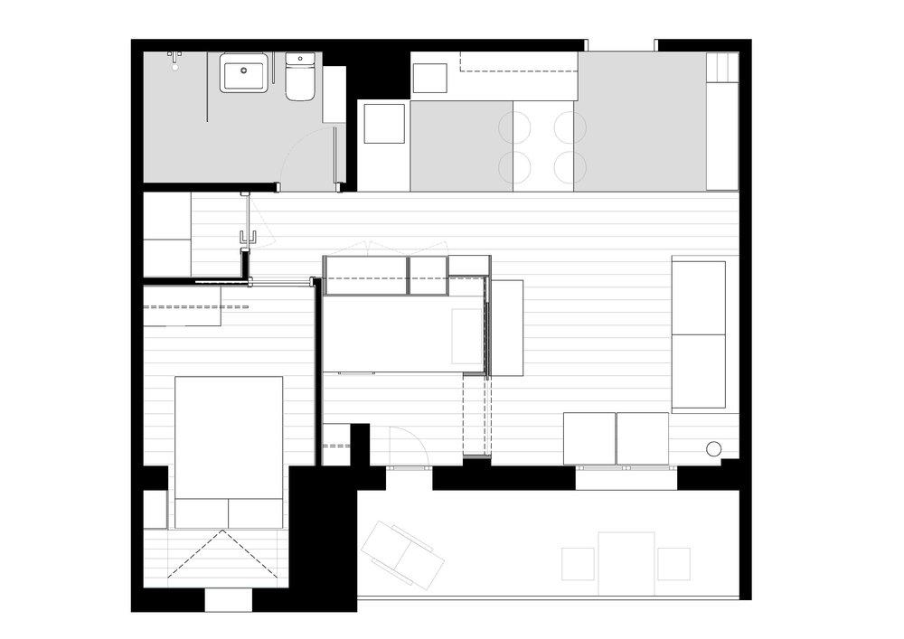 valld'aran.residential.architecture06.jpg
