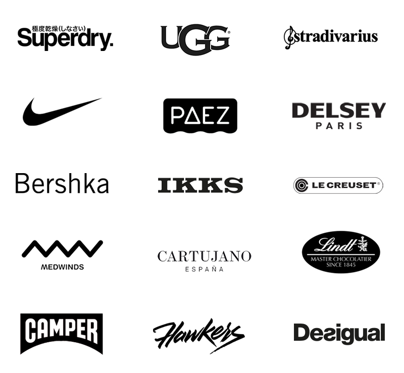 logos-web.jpg