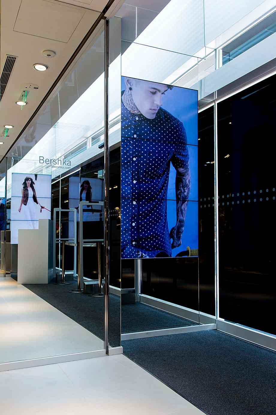 bershka.retail.architecture01.JPG