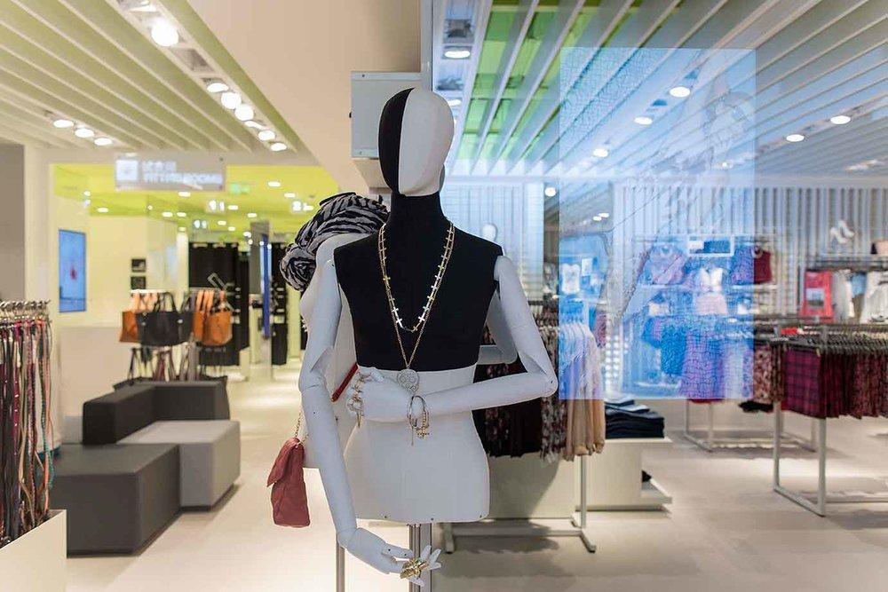 bershka.retail.architecture02.JPG
