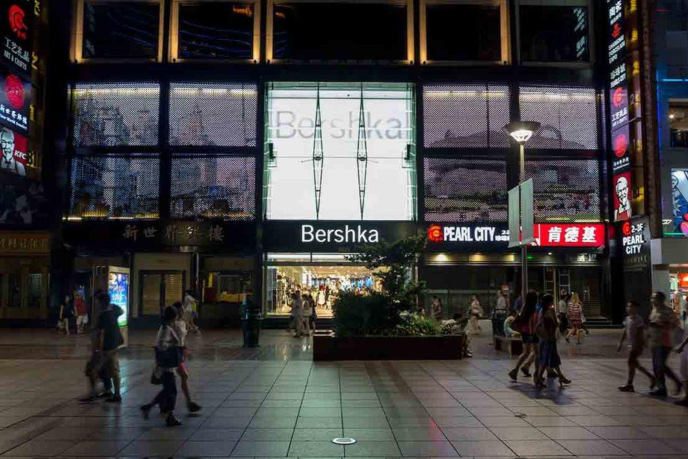 bershka.retail.architecture04.JPG