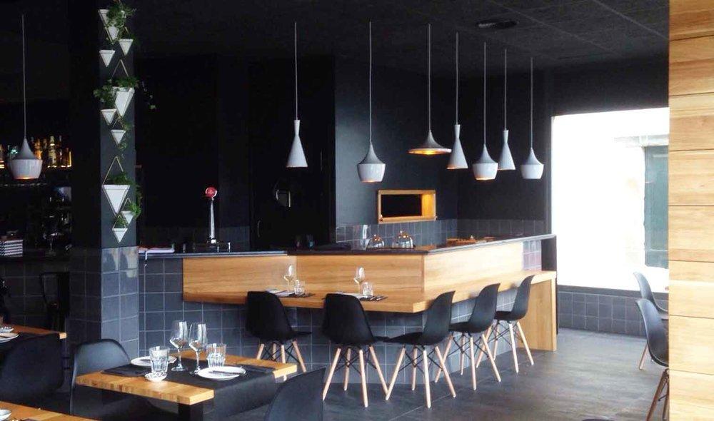 akuma.hospitality.architecture02.jpg