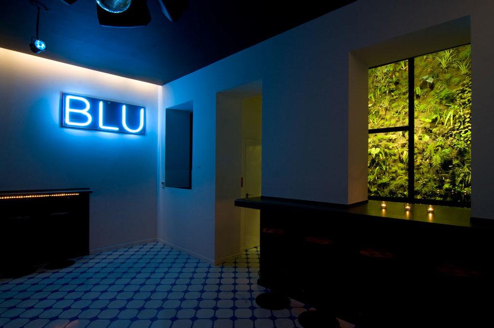 blu.hospitality.architecture.01.jpg