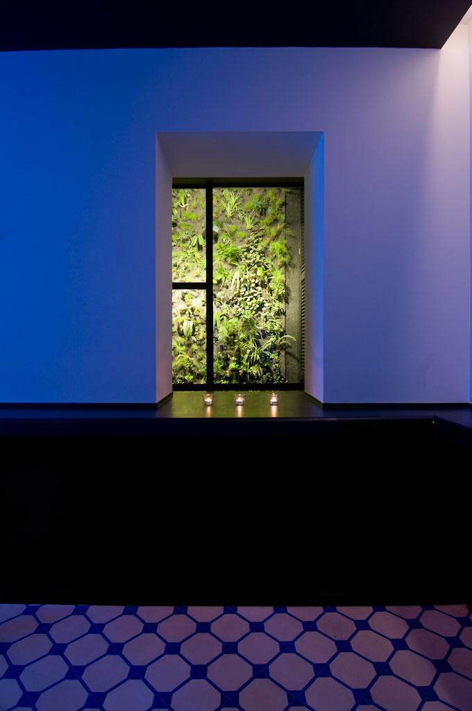 blu.hospitality.architecture.03.jpg