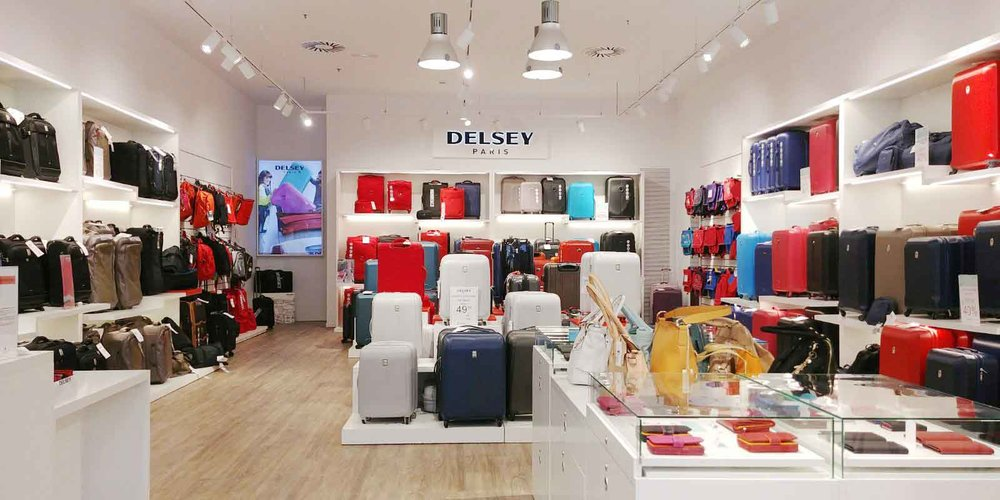 delsey.retail.architecture.02