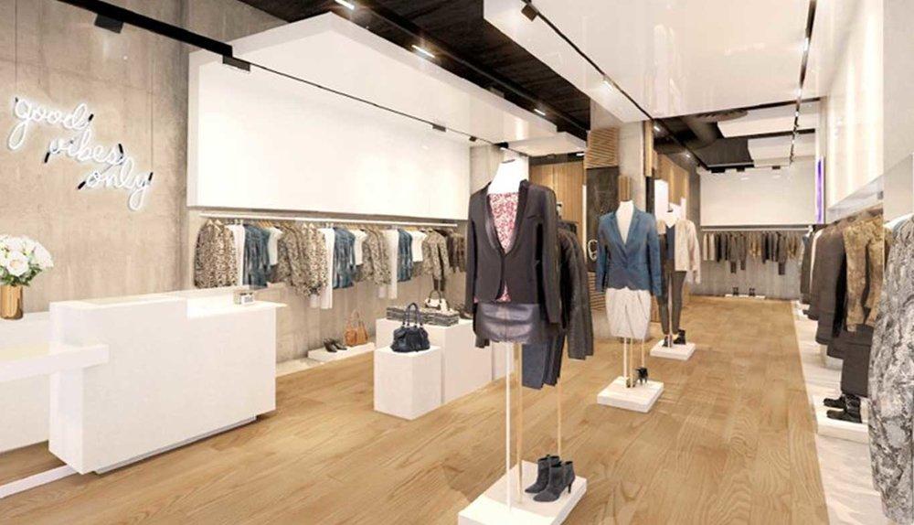IKKSWOMEN.retail.architecture01.JPG