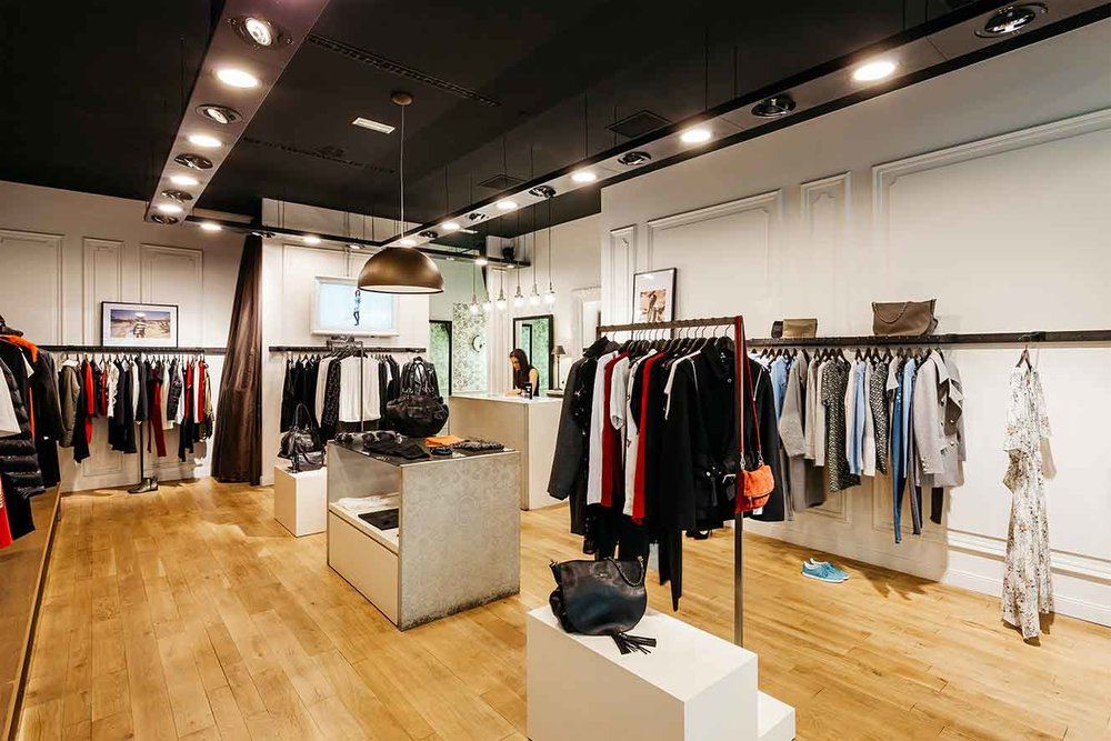 IKKSWOMEN.retail.architecture03.JPG