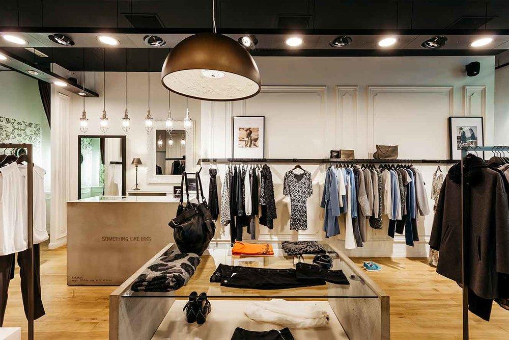 IKKSWOMEN.retail.architecture04.JPG