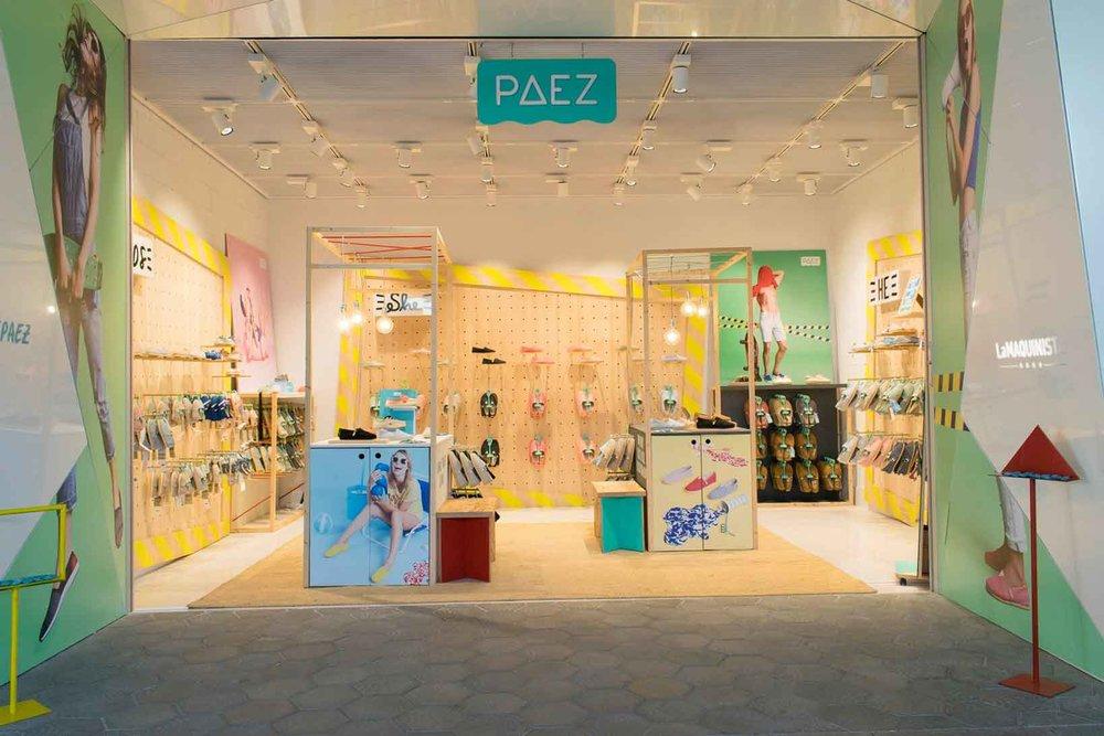 paez.retail.architecture04.jpg