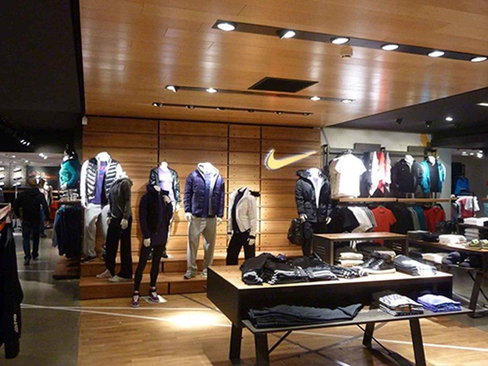 nike.retail.architecture01.JPG