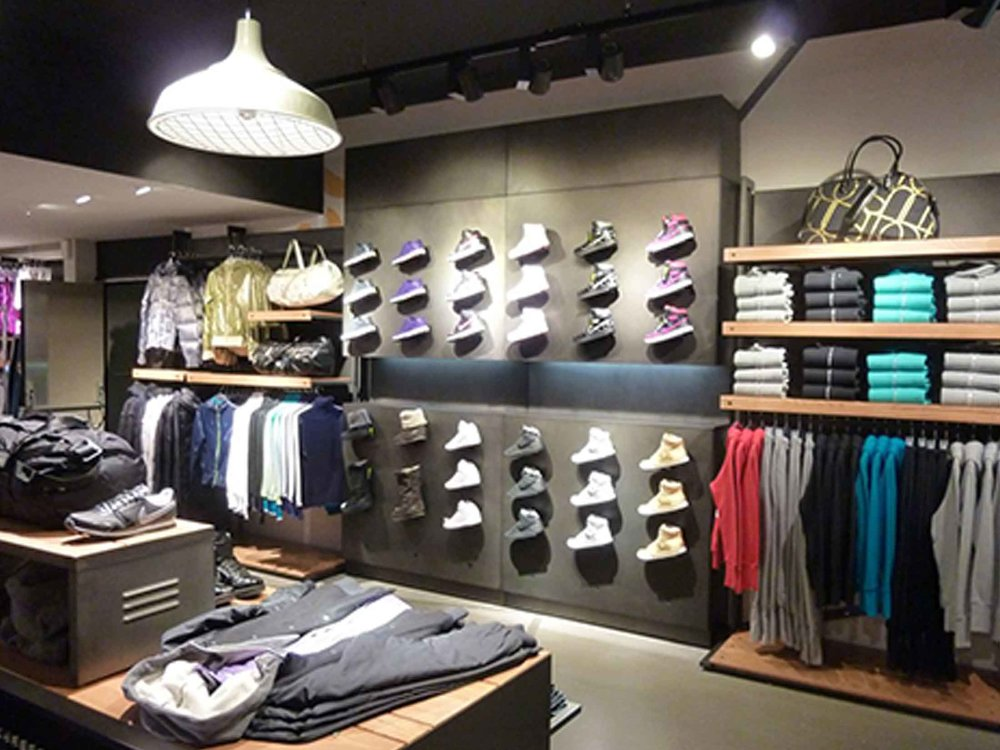 nike.retail.architecture02.JPG