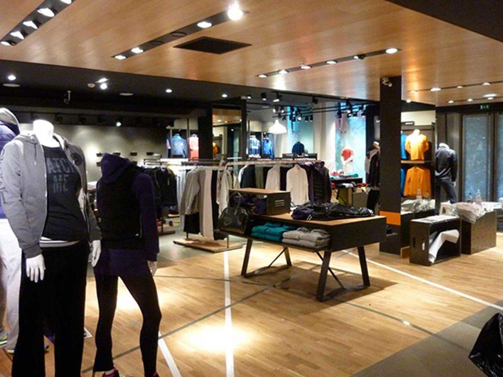 nike.retail.architecture05.JPG