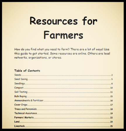 resources for farmers.png
