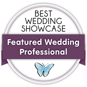 Badge Small Featured Wedding Pro.png