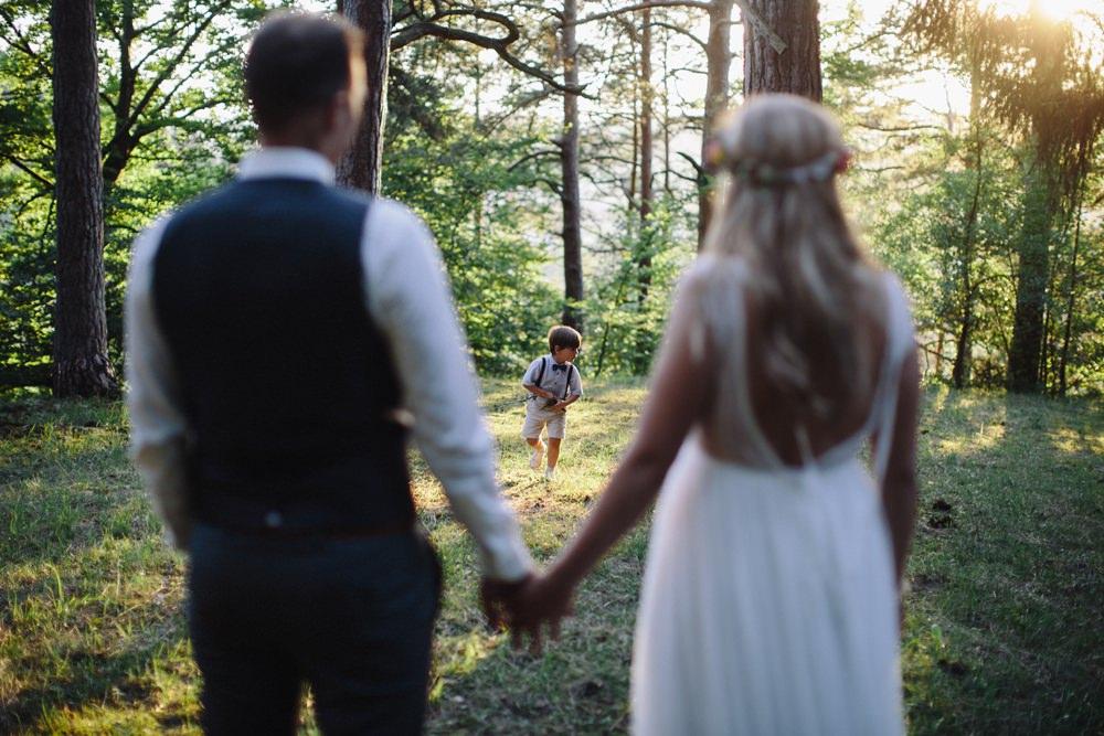 Portfolio_Hochzeitsfotografie_005.jpg