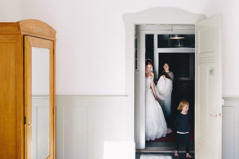 Portfolio_Hochzeitsfotografie_008.jpg