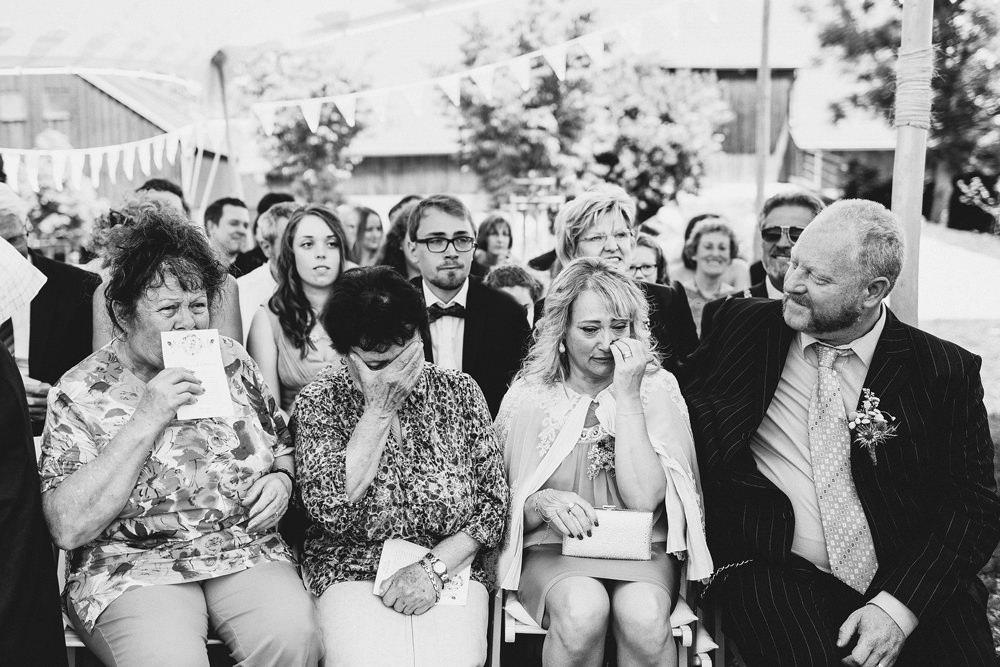 Portfolio_Hochzeitsfotografie_009.jpg