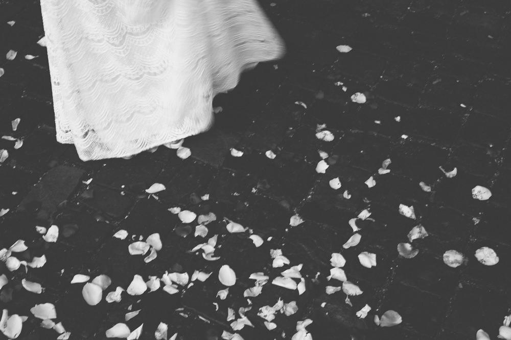 Portfolio_Hochzeitsfotografie_011.jpg