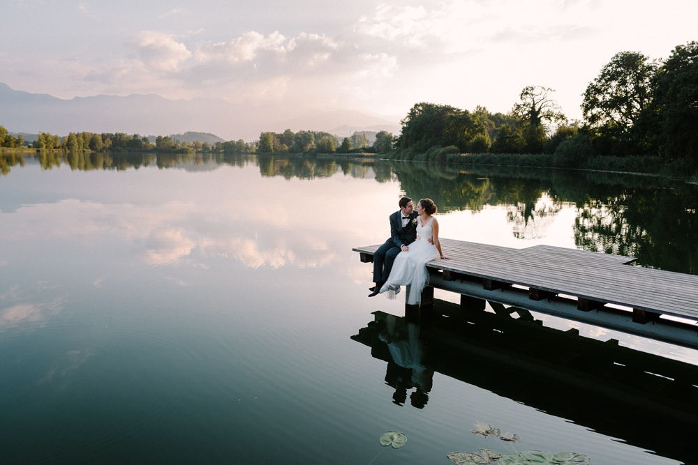 Portfolio_Hochzeitsfotografie_016.jpg