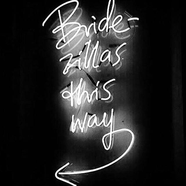 #Repost @you_are_bride Du heiratest 2018 und suchst noch Dein Brautkleid. Du suchst nach etwas ganz Besonderem, nach etwas Fashion und einem Kleid in dem Du Dich wohl fühlen kannst? Vereinbare Deinen Fittingtermin mit uns. Schreib uns hello@youarebride.de  #brautkleid #bridetobe #braut2018 #modernbride #brautmode #wirberatenganzheitlich #styling #makeup #hair #bridalwear #bridetobe #youaremodern #youarecool #youareelegant #trunkshow #bridalconceptstore #stuttgart #reutlingen #tuebingen pic via @Pinterest