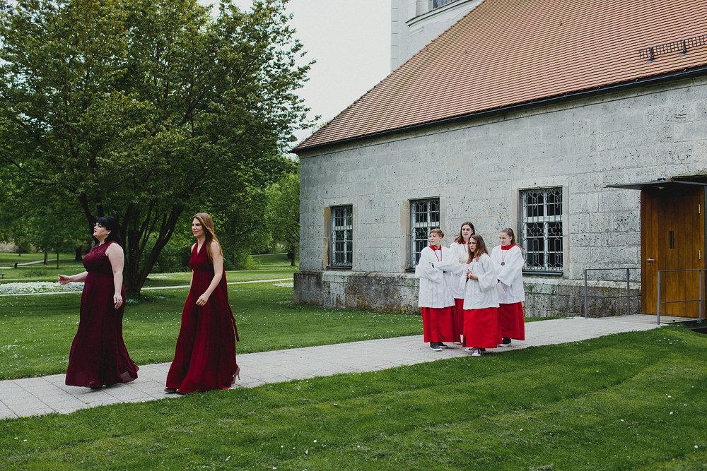 Referenz_Hochzeit_Kollektiv_EIS-17.JPG