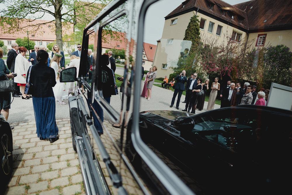 Referenz_Hochzeit_Kollektiv_EIS-19.JPG