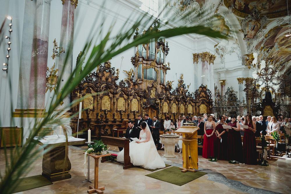 Referenz_Hochzeit_Kollektiv_EIS-25.JPG