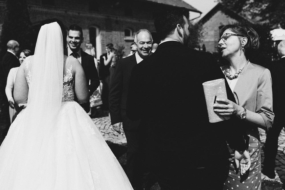 Referenz_Hochzeit_Kollektiv_EIS-36.JPG