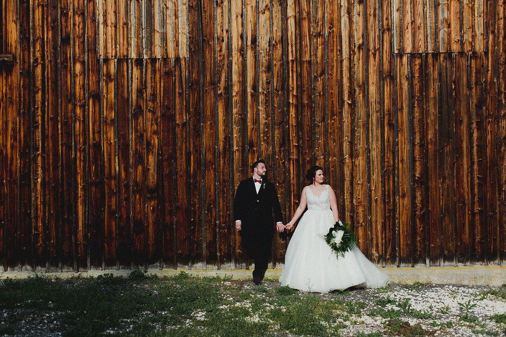 Referenz_Hochzeit_Kollektiv_EIS-46.JPG
